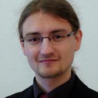 Sebastian Fiedlschuster