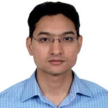 vaish-rahul