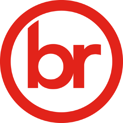 GitHub - BottleRocketStudios/Android-Vault: This library provides a