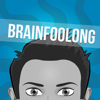 GitHub - brainfoolong/rcon-web-admin: Self hosted, online