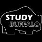 @studybuffalo