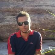 @SaeedSaedi