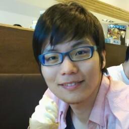 Yao-huei Tseng