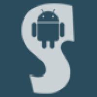 @SuperICS-Devices