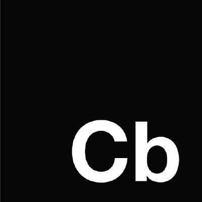 cb-administration-scripts/config_server at master · cbcommunity/cb