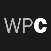 @wpcampus