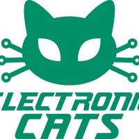 @ElectronicCats