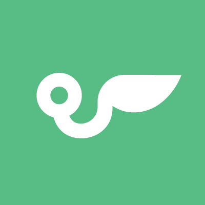 wagtail-dev-tooling