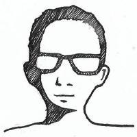 node-chat