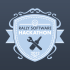 @RallyHackathon