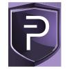@PIVX-Project