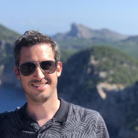 Romain Boulay avatar