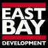 @eastbaydev