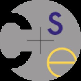 UW Networks Lab · GitHub