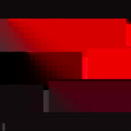 how to program a object jump c visual studio unity