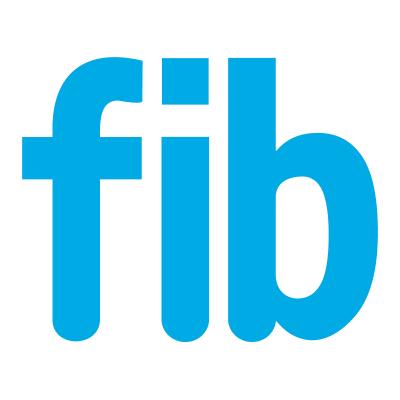 fibjs/BUILDING md at master · fibjs/fibjs · GitHub