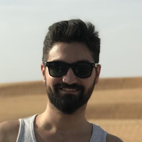 sembozdemir, Kotlin freelance programmer