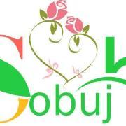 @sobujbd