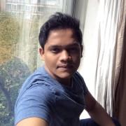 @harshadbankar