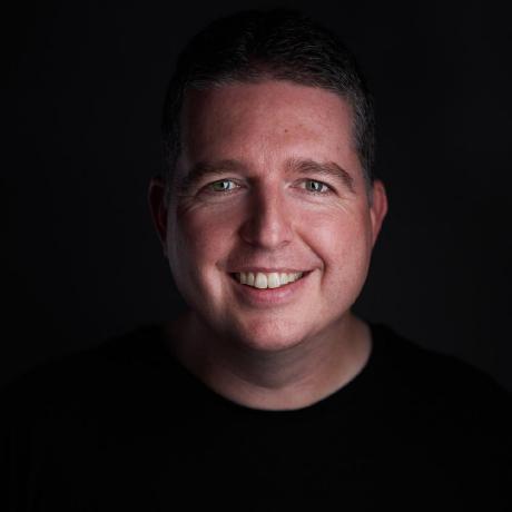 Maarten Goet's avatar