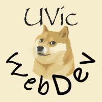 @uvicwebdev