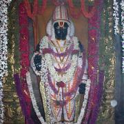 @VinayaSathyanarayana