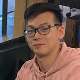 Albert Zhang