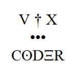 @VTXCoder