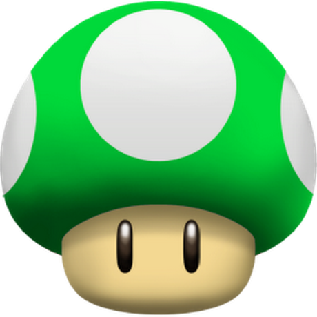hirokipf's icon