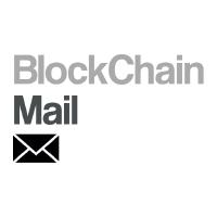 @BlockChainMail