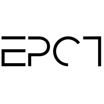 EPCTechnologies