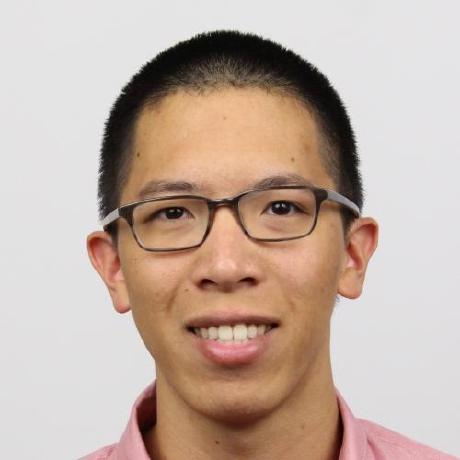 Photo of James Lao