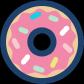 @donut-js