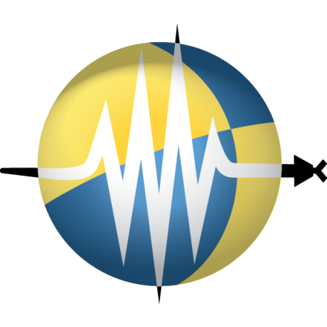 ObsPy - A Python Toolbox for Seismology