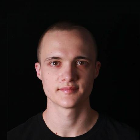 Cameron Durham's avatar