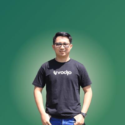 farizdotid/DAFTAR-API-LOKAL-INDONESIA
