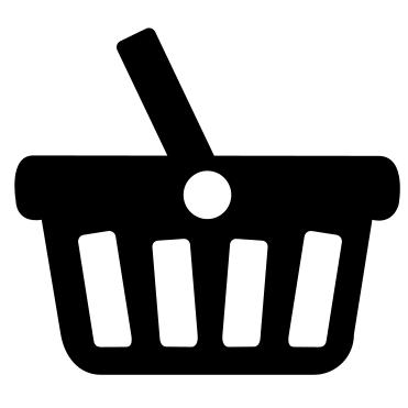 wo-ist-markt