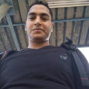 @MohamedAbdelrazek