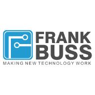 @FrankBuss