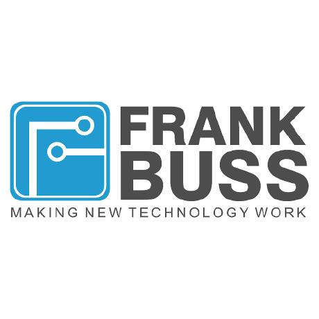 FrankBuss