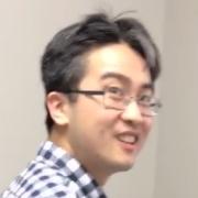 @nick-ng