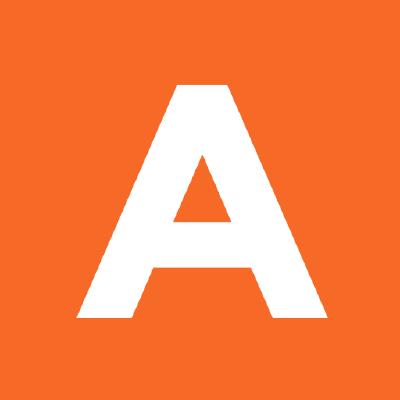 GitHub - appcoda/TextDetection: Vision Framework Demo on