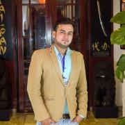 @ramiz-shahid
