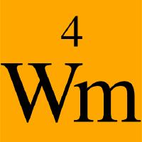 @workflow4metabolomics