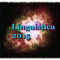 @linguistica-uchicago