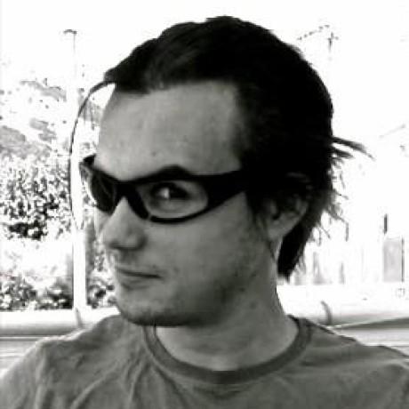 baniol avatar