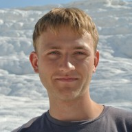 Andrey Sokolov