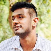 @skprabhanjan