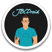@JBCDroid2