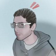 @biril